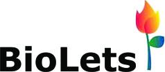 BioLets